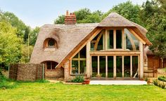 We round up the best extensions to older properties that add space and value, while being sympathetic to their heritage
