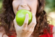 Cleansing? Transitioning to a Healthier Diet