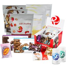 Discover the innovative world of personalized cellular nutrition at USANA, and choose supplements, skin care, and diet/energy solutions for your personal needs. USANA is a global company that produces top-quality nutritionals and dietary supplements. Usana Reset, High Glycemic Foods, Wellness Industry, Healthy Eating Habits, To Loose, Nutritional Supplements, Weight Management, Your Life, Health And Wellness