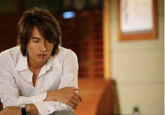 Jerry Yan, F4 Meteor Garden, Celebrity Crush, Taiwan, Handsome, Singer, Actors, Celebrities, Model