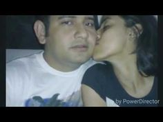 Exposed of AAP MLA - SANDEEP KUMAR Leaked Clip! Aam Aadmi Party