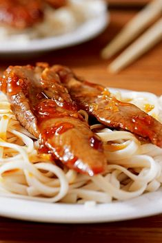 Batch Cooking, Spaghetti, Japan, Ethnic Recipes, Food, Poultry, Chinese Cuisine, Asian Cuisine, World Cuisine