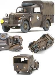 tamiya austin tilly 1:35 - Google Search Military Diorama, Model Car, Tamiya, Military Vehicles, Wwii, Camouflage, British, Models, Google Search