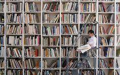La lecture comme remède au décrochage scolaire! #education #littératie #lecture http://rire.ctreq.qc.ca/2013/03/la-lecture-pour-garder-les-jeunes-a-l%E2%80%99ecole/