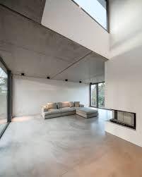 Ähnliches Foto Bauhaus, Stairs, Ceiling Lights, Lighting, Home Decor, Future, Modern Architecture, Design Ideas, Trendy Tree