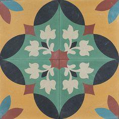 Jatana Interiors antique tiles (reproduction ones are nice too) Tiles, Courtyard House Plans, Tile Patterns, Tiles Texture, Interior Tiles, Encaustic Tile, Interior, Machuca Tiles, Entryway Tile