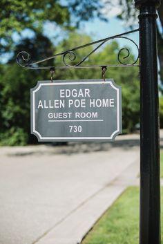 Edgar Allen Poe, Outdoor Photos, Guest Room, Acre, Explore, Guest Rooms, Edgar Allan Poe, Spare Room, Guest Bedrooms