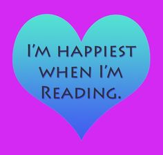 So are we! ;) #booksthatmatter #bookhugs #bloomingtwig #yourstory