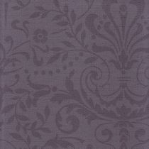 Visit Resene for the Resene Retro Linen wallpaper from the Resene Collection 2011 range. Linen Wallpaper, Latest Wallpapers, Inspirational Wallpapers, Bedroom Colors, Swatch, Interior Decorating, Exterior, Colours, Retro