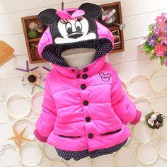 c772f5dac3d2 7 Best Minnie Mouse jacket images