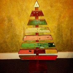 Adorable Christmas Tree