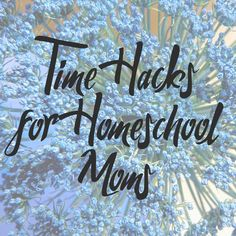 Feeling like 24 hours is never enough? Want to get more out of every day? In this seminar, you'll hear how one mom successfully homeschooled for 20 years while working part-time jobs and helping run the family business. Dr. Marie-Claire Moreau tried hundreds of time-saving tricks over the years, and now she's ready to share the best ones with you! Homeschool Graduation Ideas, Homeschool High School, Speech And Debate, Field Trips, Time Saving, Scouting, Family Business, Marie Claire, Geology