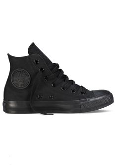 ea73c80feff Converse Kids Chuck Taylor® All Star® Platform Zip Hi (Little Kid ...