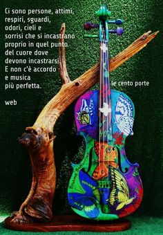 Violin Art, Cello Music, Guitar Painting, Colorful Animals, Ukulele, Music Is Life, Musicals, Drawings, Artwork