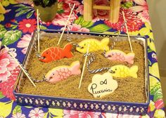 Decoração de festa junina: 90 ideias coloridas e criativas Birthday Parties, Wedding Decorations, Gift Wrapping, Valentines, Christmas Ornaments, Holiday Decor, Junho, Party Ideas, Blog