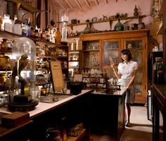 medieval laboratory - Google Search