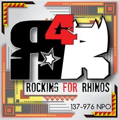Greetings Swadini Fans, we are very proud to announce that Rocking for Rhinos 2016 will be hosted @ Swadini a Forever Resort from the 07 to 08 October 2016, be sure not to miss this ROCKING event.For more info or bookings please follow the event at https://www.facebook.com/events/1745256019029418/ Kind regards Team Swadini