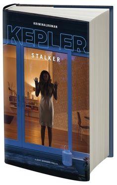 kepler stalker - Sök på Google