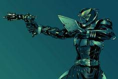 埋め込み Kamen Rider Kabuto, Gundam, Character Design, Batman, Statue, Adventure, Superhero, Heisei, Journey