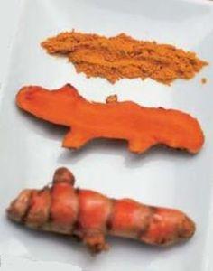 le cucurma. Chakras, Carrots, Vegetables, Food, Recipes, Chakra, Carrot, Veggies, Vegetable Recipes