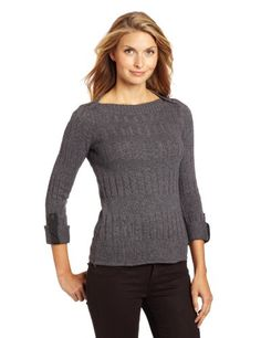 Pullover Sweaters, Charcoal, Sweaters For Women, Turtle Neck, Simple, How To Make, Fashion, Moda, Fashion Styles
