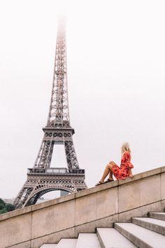 Italy Paris – Gypsea Lust Photo