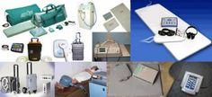 PEMF Therapy, PEMF Devices, PEMFT Machine Reviews -