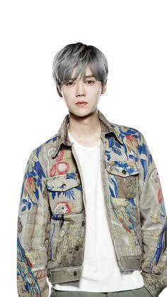 Lu Han 鹿晗 || 170723 Date Super Star Weibo Update [ Cr:颖兒eer ]