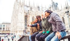 Attracting Diverse Visitors to Cultural Organizations- Know Your Own Bone Organizations, Factors, Art Education, Museums, Attraction, Organizing Tips, Art Lessons, Organizers, Museum
