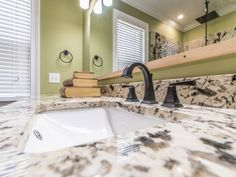 granite-bathroom-countertops-delicatus-white-charleston-sc-east-coast-granite-and-design (3)