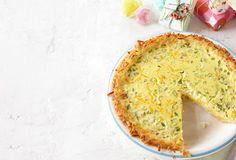 Breakfast & Brunch Recipes - Kraft Canada