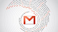 Automatically Clean Up Gmail on a Schedule
