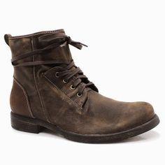 159 mejores imágenes de Zapatos para hombre | Zapatos