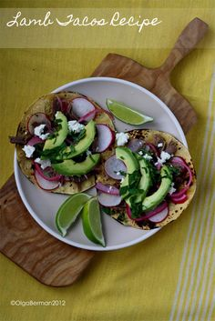 These little superstars look super excited at the mango eating mango tomato charleston wine food festival recipe contest lamb tacos forumfinder Image collections