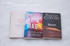 written by neea Writing, Creative, Books, Photography, Life, Inspiration, Paulo Coelho, Biblical Inspiration, Libros