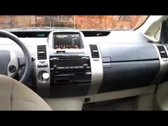 2008 Toyota Prius Quality Review