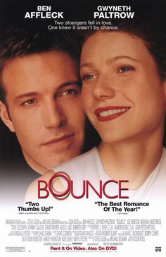 2000 movies | Bounce