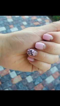 Nails, Rings, Jewelry, Finger Nails, Jewlery, Ongles, Bijoux, Schmuck, Nail