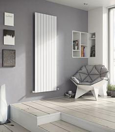 die 7 besten bilder von schmale heizk rper farbe wei heizk rper vertikal und paneele. Black Bedroom Furniture Sets. Home Design Ideas