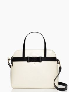 Kate Spade Kirk park medium maise | #Chic ONLY #Glamour ALWAYS