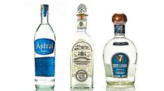 Thanks to a boom in artisanal tequilas, the struggle isn't in finding a superb and refined tequila, but picking one. Here's our round-up of the 18 Best tequilas in the world.