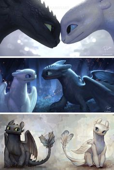 In search of some amazing posters from all the three movies of How To Train Your Dragon?Check out our cool collection of How To Train Your Dragon poster. Toothless Drawing, Toothless And Stitch, Httyd Dragons, Cute Dragons, How To Train Dragon, How To Train Your, Dragon Pictures, Dragon Trainer, Dragon Art