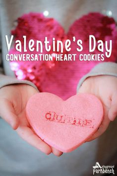 Jogos de Valentine liefde dating