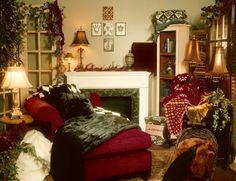ilovepinterest: Home Decor Pinterest