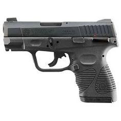 653 best taurus pistol images pistols firearms hand guns rh pinterest com