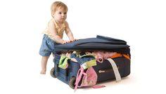 Cáceres con niños. Que se puede hacer en Cáceres con niños. Que visitar en Cáceres si viajas con niños. Viajar con niños por España donde ir