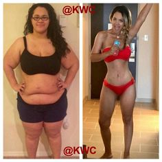The 28 day keto challenge is best suited for keto beginners, who want to start the ketogenic diet and stick to it without failing. Never fail in Keto Diet. Everything You Need for Keto Success More Info Before And After Weightloss, Weight Loss Before, Weight Loss Goals, Best Weight Loss, Lose 15 Pounds, Losing 10 Pounds, Losing Weight, Gewichtsverlust Motivation, Weight Loss Motivation