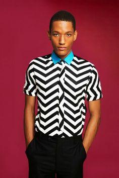 #Men's wear  J. Reason Skin and Bold Collection  #Moda Hombre