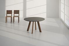 Produkte   Vitamin Design Möbel