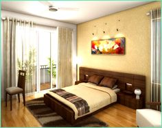 This luxury project is set on regarding 4.6 acres of terra firma and will intend airy apartments of 2, 3 and 4 BHK.
